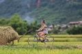 Halong Bay/Ninh Binh/Sapa 7D/6N - FIRST CHOICE