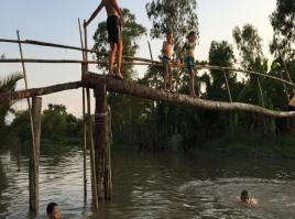 Mekong Delta 1day - TOP CHOICE