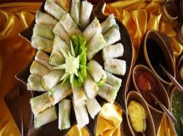 Huong Hai Sealife - BEST PRICE
