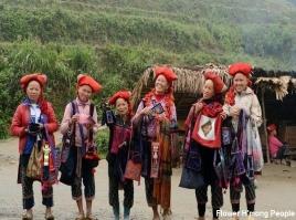 North & Central Vietnam 10d/9n