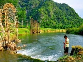 Best of Northern Vietnam 10d/9n