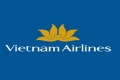 As an authorized agent of Vietnam Airlines