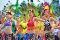 Carnival Ha Long Bay 2012