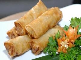 Hanoi street food tour-EXPERIENCE