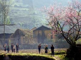 Best of Northern Vietnam 11d/10n