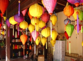 South & Central Vietnam 10d/9n