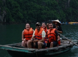 Best of Northern Vietnam 10d/9n