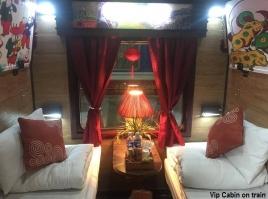 Sapa - O/N in homestay & hotel - 3D3N