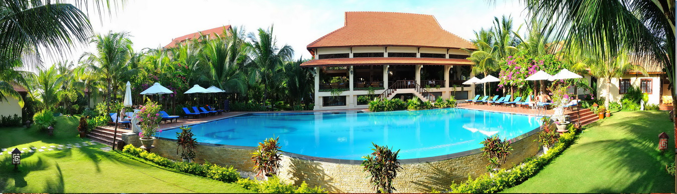 Sunny Beach Resort Spa Amp Yatch Hotels Info Classy