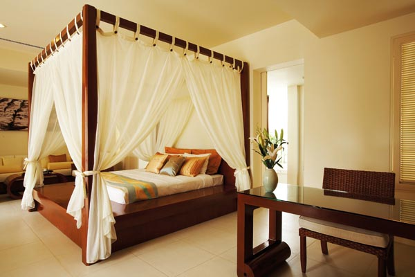 Princess D 39 Annam Resort Hotels Info Classy Travel Vietnam
